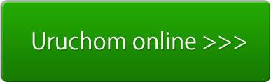 Uruchom online